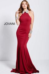 63143 Jovani Prom