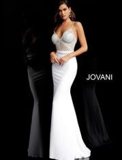 63147 Jovani Prom