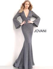 63174 Jovani Prom