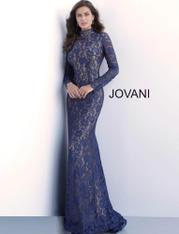63209 Jovani Prom