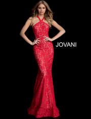 63214 Jovani Prom
