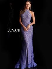 63335 Jovani Prom