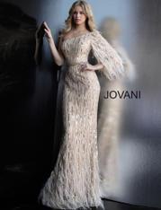 63342 Jovani Prom