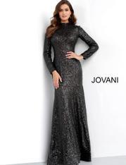 63345 Jovani Prom