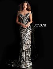 63349 Jovani Prom
