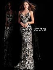 63350 Jovani Prom