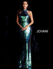 63474 Jovani Prom