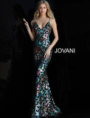 63487 Jovani Prom
