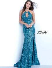 63493 Jovani Prom