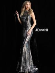 63510 Jovani Prom