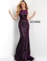 63512 Jovani 63512