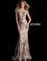 63516 Jovani Prom