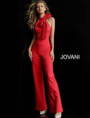 63523 Jovani Prom