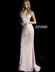 63552 Jovani Prom