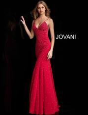 63563 Jovani Prom