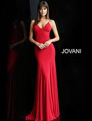 63564 Jovani Prom