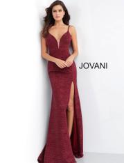 63566 Jovani Prom