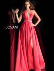 63652 Jovani Prom