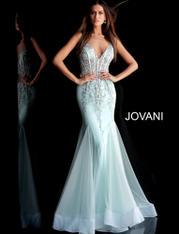 63658 Jovani Prom