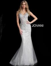 63673 Jovani Prom