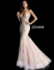 63704 Jovani Prom