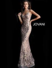 63739 Jovani Prom