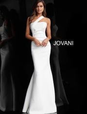 63750 Jovani Prom
