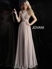 63762 Jovani 63762