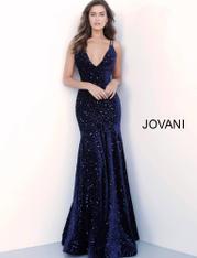63897 Jovani Prom