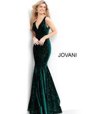63917 Jovani Prom