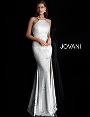 63923 Jovani Prom
