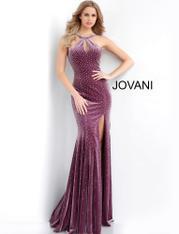 63935 Jovani Prom
