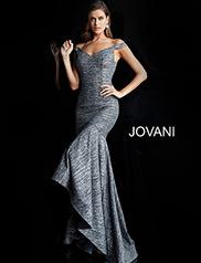 63952 Jovani Prom