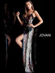 63962 Jovani Prom