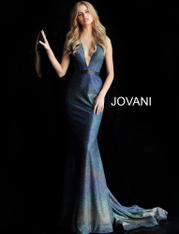 63971 Jovani Prom