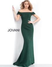 63975 Jovani Prom
