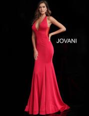 64003 Jovani Prom