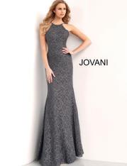 64010 Jovani Prom