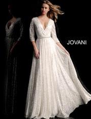 64018 Jovani Prom