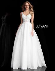 64105 Jovani Prom