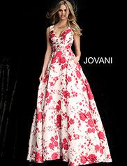 64141 Jovani Prom