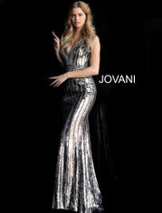 64159 Jovani Prom