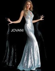 64182 Jovani Prom