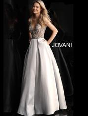 64205 Jovani Prom