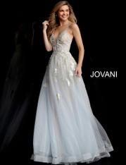 64227 Jovani Prom