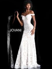 64277 Jovani Prom