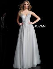 64305 Jovani Prom