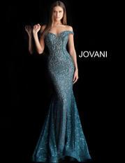 64521 Jovani Prom