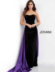 64830 Jovani Prom
