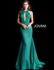 64851 Jovani Prom